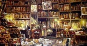Haruki Murakami – Tu vivrai per sempre nella tua biblioteca personale