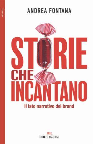 STORIE CHE INCANTANO