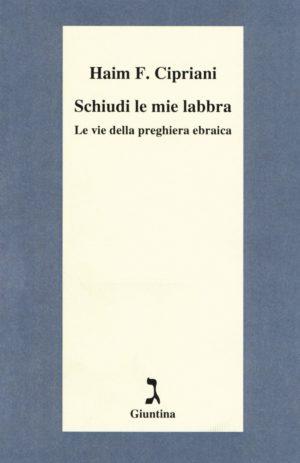 SCHIUDI LE MIE LABBRA