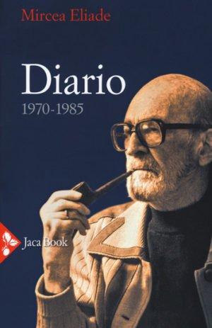 DIARIO 1970 – 1985