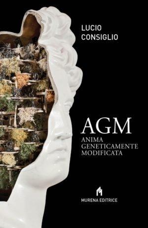 AGM ANIMA GENETICAMENTE MODIFICATA