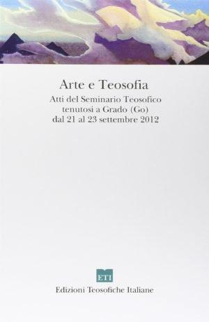ARTE E TEOSOFIA