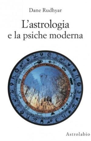ASTROLOGIA E LA PSICHE MODERNA