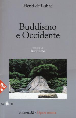BUDDISMO E OCCIDENTE
