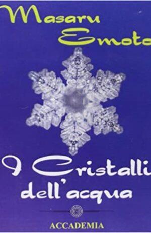 CRISTALLI DELL`ACQUA. DVD