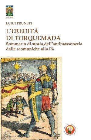 EREDITA` DI TORQUEMADA