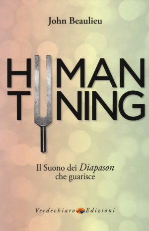 HUMAN TUNING
