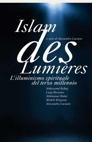 ISLAM DES LUMIERS
