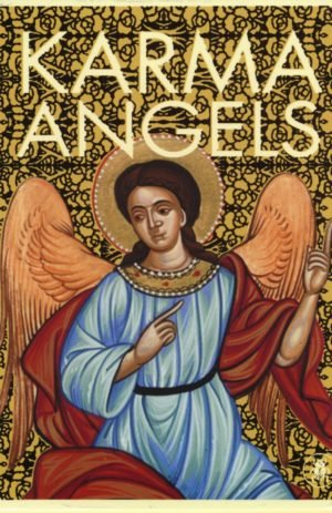 KARMA ANGELS
