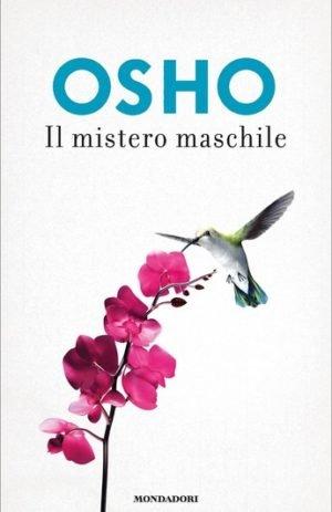 MISTERO MASCHILE