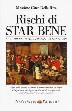 RISCHI DI STAR BENE