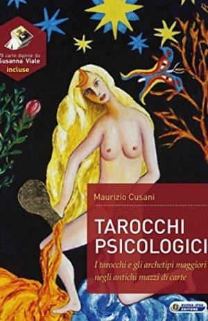 TAROCCHI PSICOLOGICI + CARTE