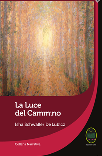 LUCE DEL CAMMINO