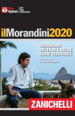 MORANDINI 2020