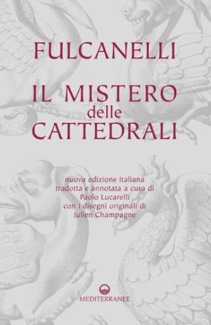 MISTERO DELLE CATTEDRALI