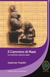 CAMMINO DI MAAT