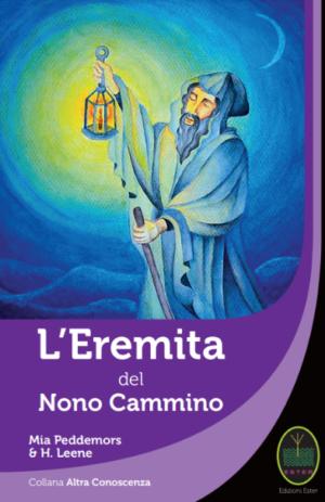 EREMITA DEL NONO CAMMINO