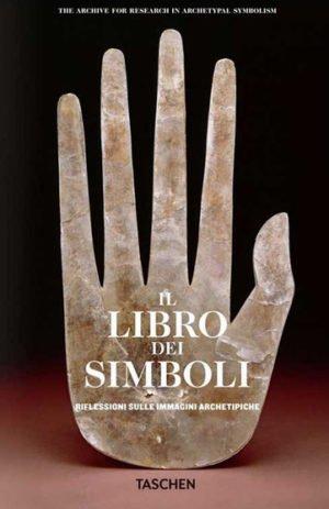 LIBRO DEI SIMBOLI