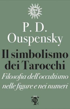SIMBOLISMO DEI TAROCCHI