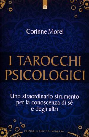 TAROCCHI PSICOLOGICI