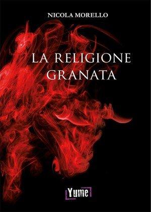 RELIGIONE GRANATA