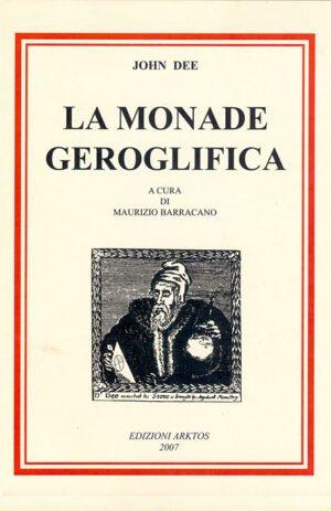 MONADE GEROGLIFICA