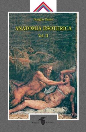 ANATOMIA ESOTERICA 2