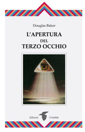 APERTURA DEL TERZO OCCHIO