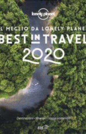 Best in travel 2020. Il meglio da Lonely
