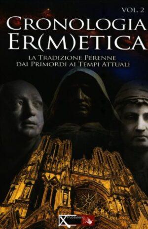 CRONOLOGIA ER(M)ETICA – Vol.2