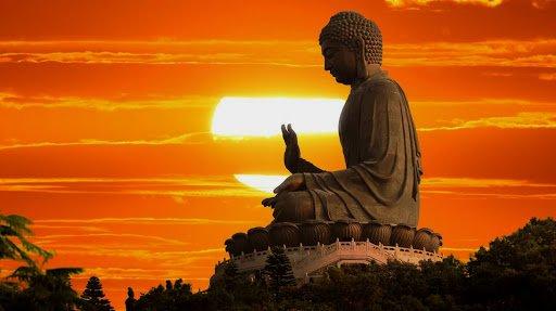 Filosofie orientali
