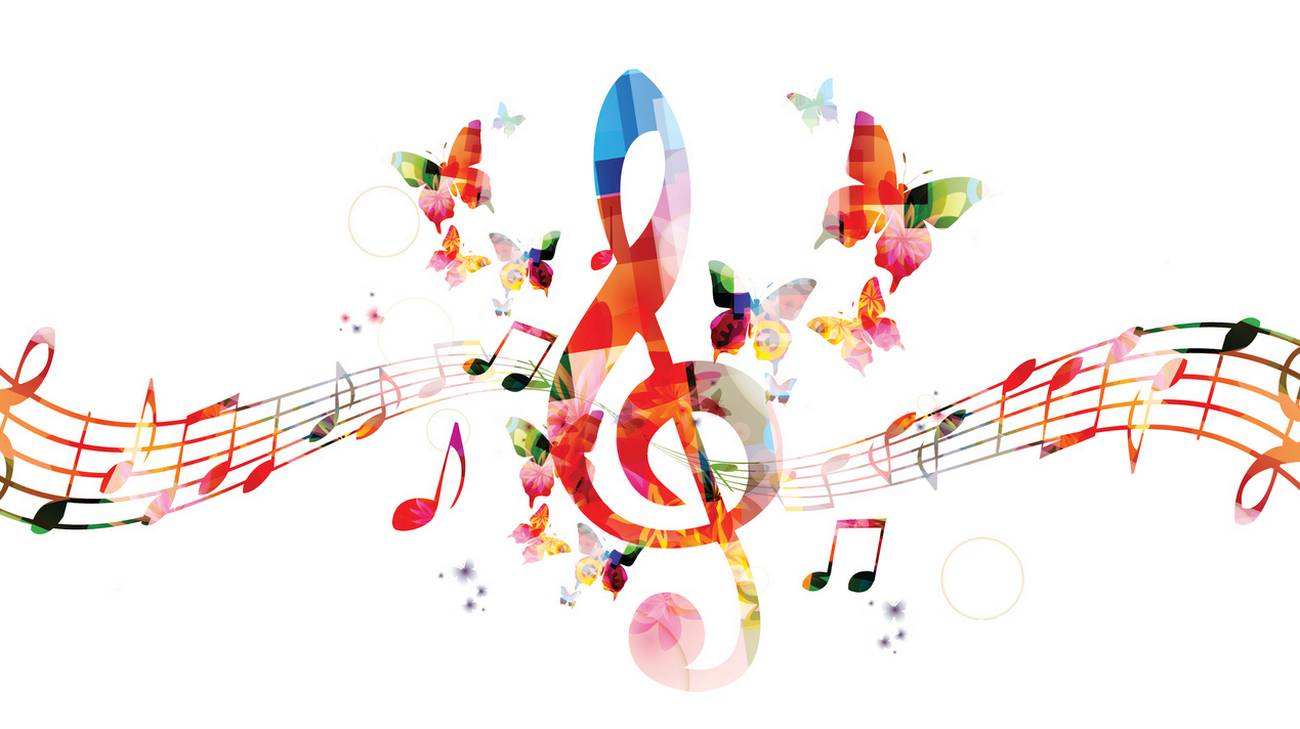 Musica/CD