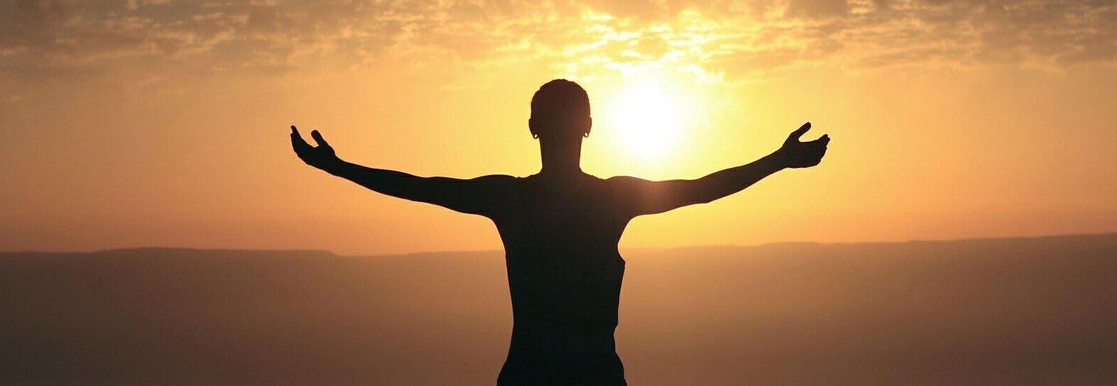 Nuova spiritualità