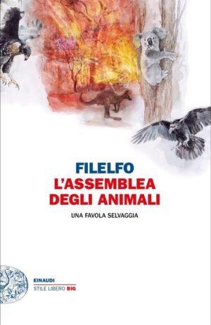 ASSEMBLEA DEGLI ANIMALI