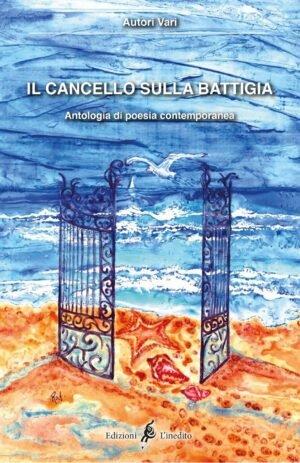 CANCELLO SULLA BATTIGIA